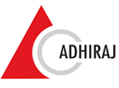 Adhiraj-Group
