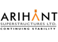 Arihant-Superstructures-Limited