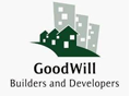 GoodWill-Builders-Developers