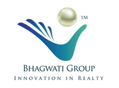 Bhagwati-Group