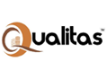Qualitas-Group