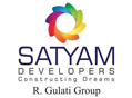 Satyam-Developers