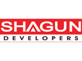 Shagun-Developers