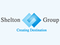 Shelton-Group