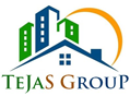 Tejas-Group