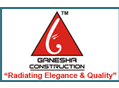 Ganesha-Construction