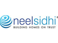 neelsidhi-Group