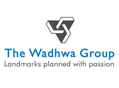 The-Wadhwa-Group
